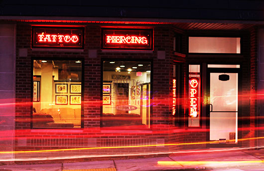 913c8d120 The Pittsburgh Tattoo Studio - Dormont Pa - Tattoo and Body Piercing